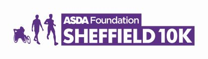 Asda Foundation Sheffield 10K - Sunday 26th September